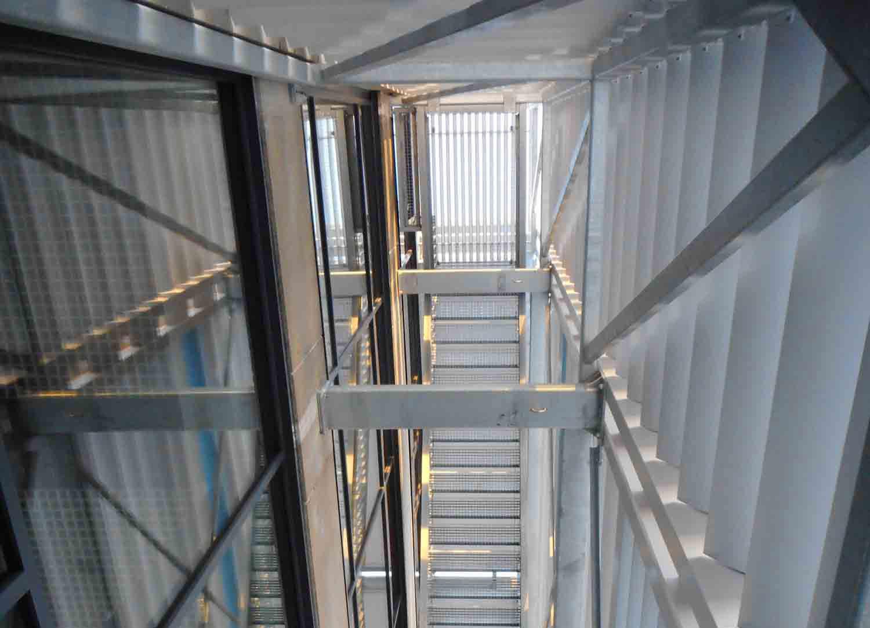 metaalconstructie-metaalbouw