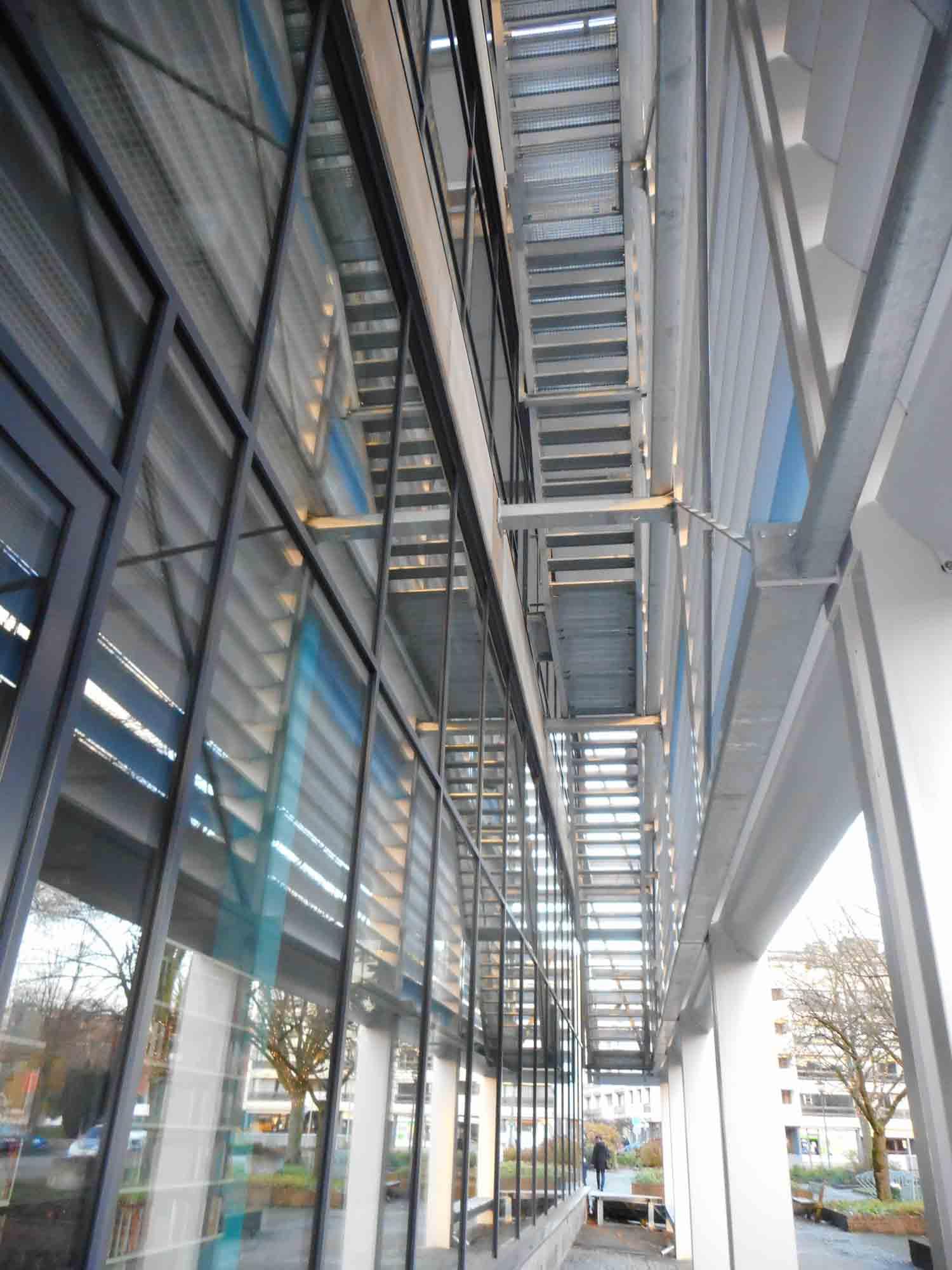 staalbouw+woningbouw