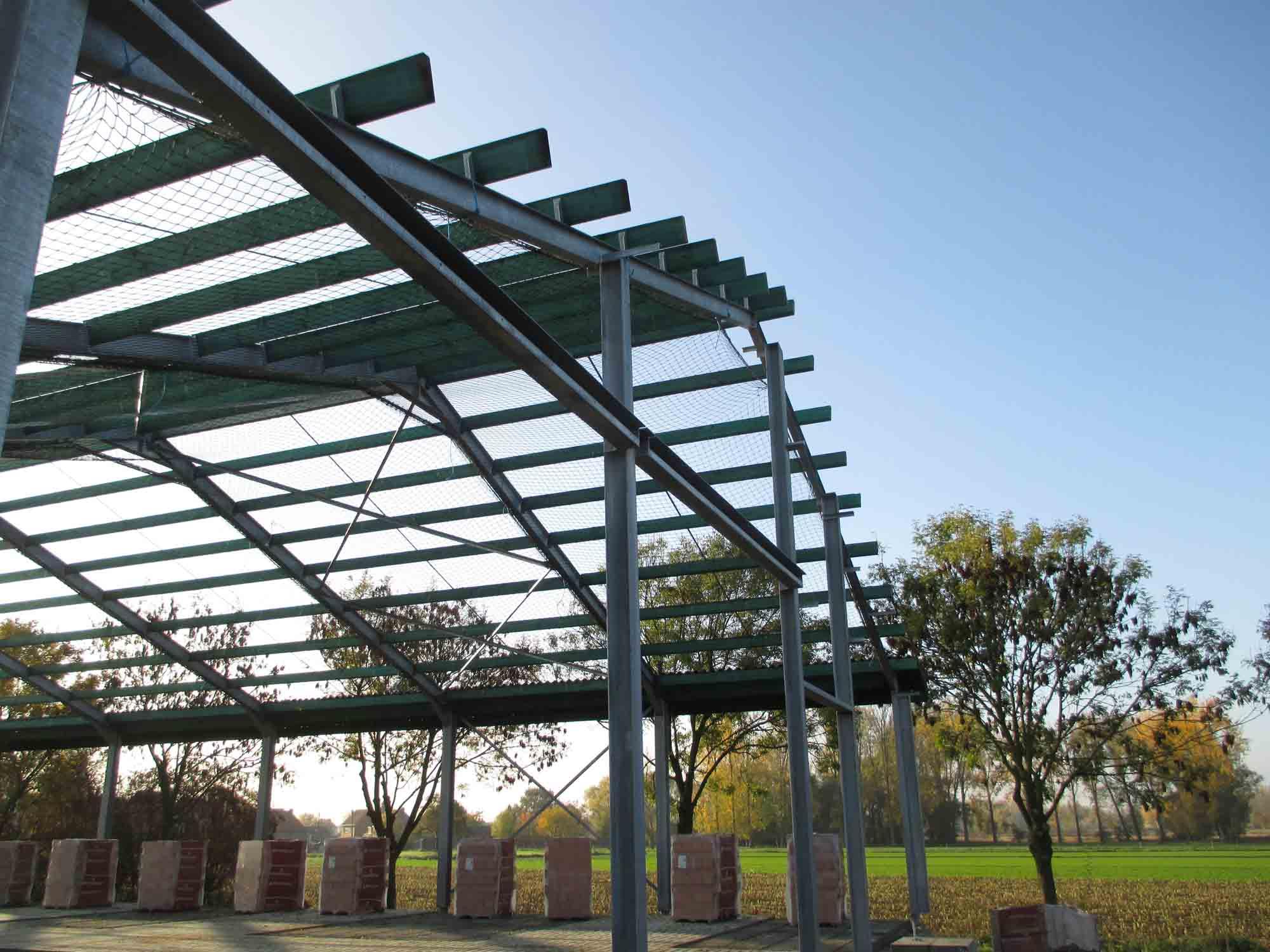 stallenbouw-metaalconstructie-staalbouw